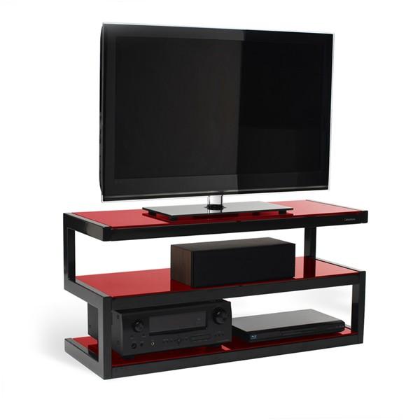 norstone design esse av stoliki audio video norstone design. Black Bedroom Furniture Sets. Home Design Ideas